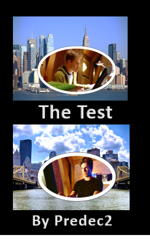 stories/1385/images/The_Test_Banner_Vertical.png