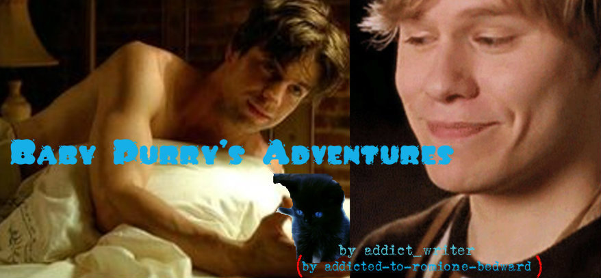 stories/1525/images/Baby_Purry's_Adventures_banner-rename.jpg