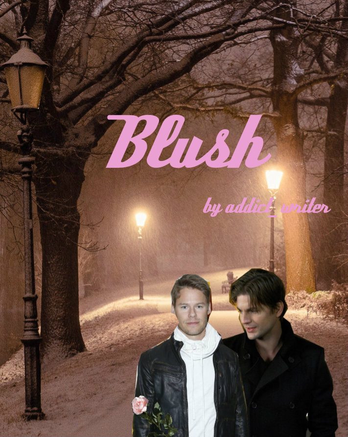 stories/1525/images/Blush_cover.jpg
