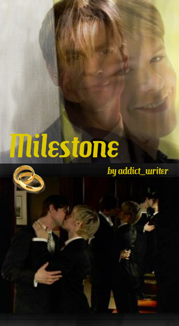 stories/1525/images/Milestone_banner1.jpg