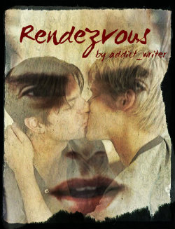 stories/1525/images/Rendezvous_banner02.jpg