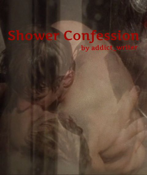 stories/1525/images/Shower_Confession-.jpeg