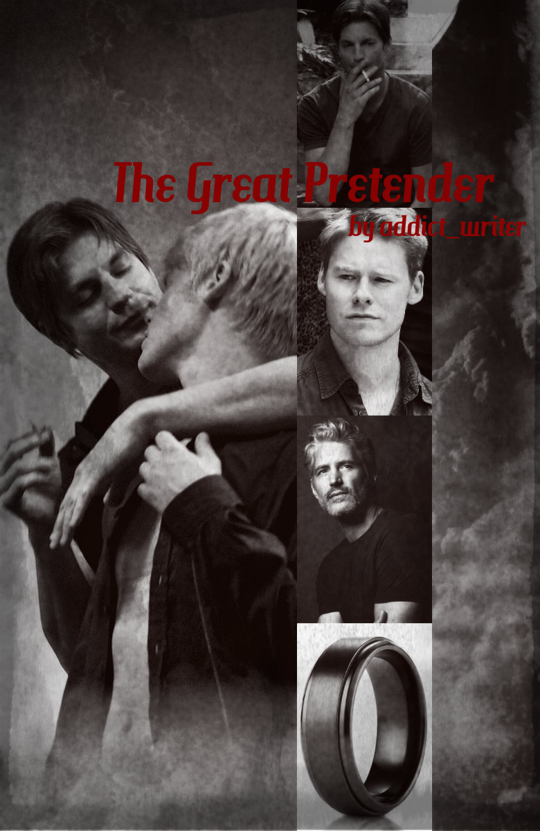 stories/1525/images/The_Great_Pretender_banner02.jpg