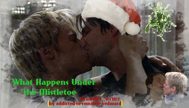 stories/1525/images/What_Happens_Under_the_Mistletoe-title-rename-resize.jpg