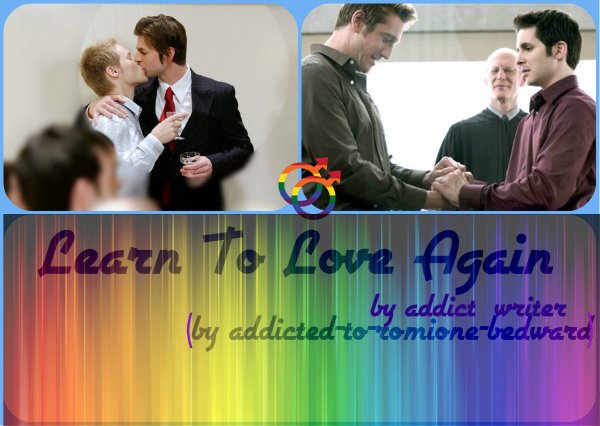 stories/1525/images/banner_-_Learn_to_Love_Again-rename-resize.jpg
