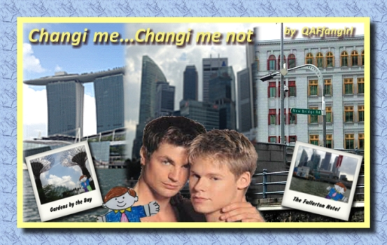 stories/1534/images/Changi_Me_Changi_Me_Not.jpg