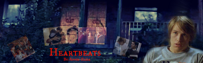 stories/1626/images/Heartbeats_banner.jpg