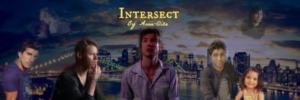 stories/1626/images/Intersect_Banner_NEW.jpg