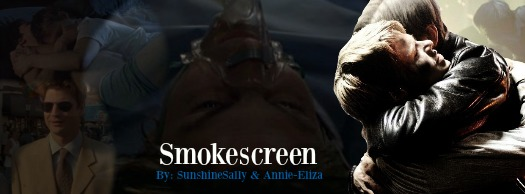 stories/1626/images/Smokescreen_Banner.jpg