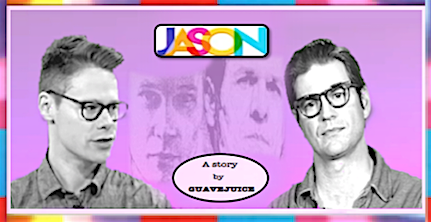 stories/1775/images/JasonStorybannerfinal.png