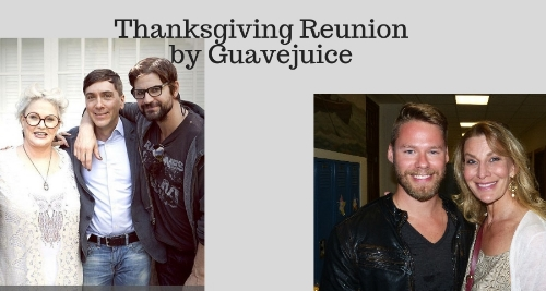 stories/1775/images/Thanksgiving_Reunion_Guavejuice_11.11.18.jpg