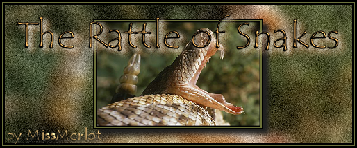 stories/1812/images/Rattle_of_Snakes.png