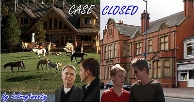 stories/408/images/Case_Closed_NCIS_QAF_4.jpg