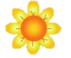 stories/408/images/Yellow_flower_icon.png