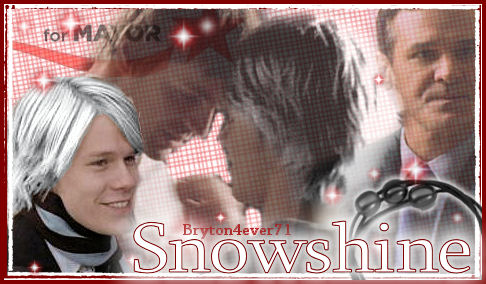 stories/700/images/snowshine2.jpg