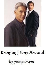 stories/713/images/Bringing_Tony_Around.jpg