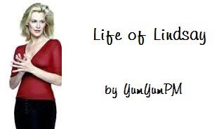 stories/713/images/Life_of_Lindsay.jpg