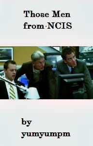 stories/713/images/Those_Men_from_NCIS.jpg