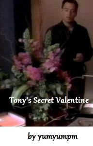 stories/713/images/Tony's_Valentine.jpg