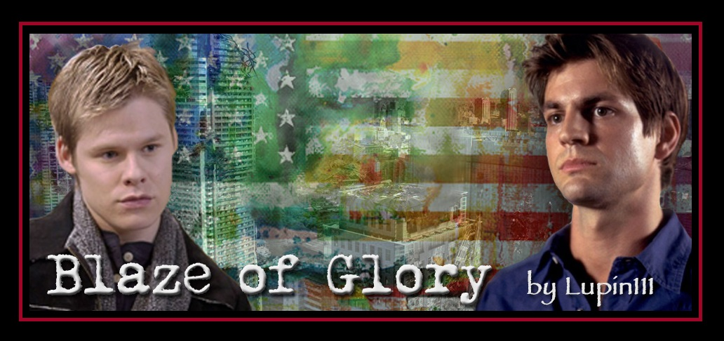 stories/767/images/Blaze_of_Glory_-_Banner.jpg