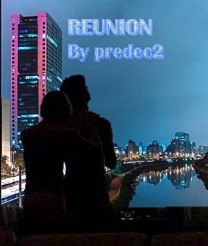 banner reunion