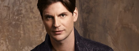 stories/864/images/gale-harold-the-secret-circle.jpg