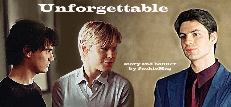 stories/963/images/Unforgettable2.jpg