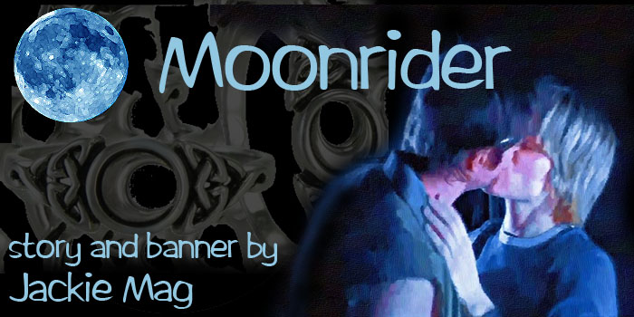 stories/963/images/moonrider.jpg