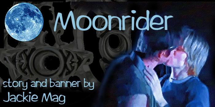 stories/963/images/moonrider.jpg