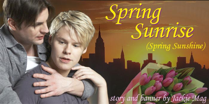 stories/963/images/spring_sunrise_banner.jpg